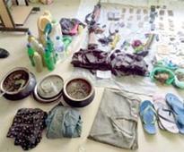 2 killed in Chirang encounter