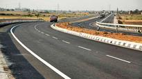 NHAI to halve TOT bids to Rs 3,000 cr
