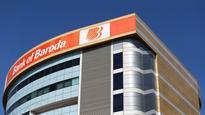 Bank of Baroda to raise up to Rs 3,000 cr via Basel III bonds