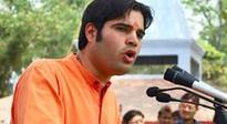 Hate speech case: Court issues notice to BJP MP