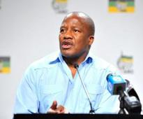 Boeremag fate could be yours, Mthembu warns Malema