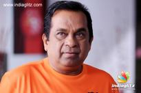 Brahmanandam set to tick in land of opportunities