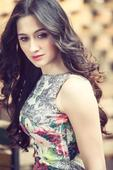 People love my spunk, the energy I bring into my roles: Sanjeeda Sheikh