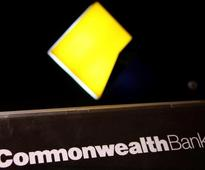 Second Australia regulator starts CBA inquiry after money laundering claims