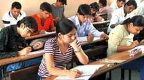 Karnataka medical aspirants brace for phase 2 examination of NEET