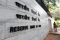 Finance ministry official: monetary policy panel to meet before Oct 4