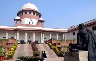 Why HC judges not transferred despite recommendations? Outgoing CJI asks Centre