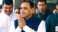 Ujjwala LPG scheme to hit 3-crore mark today