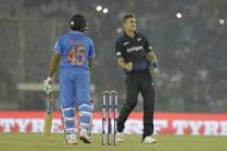 A Virat lesson for Rohit