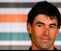 Champions Trophy 2017: India are more settled than inconsistent Pakistan, says Stephen Fleming