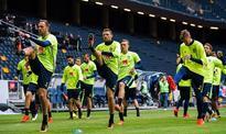 Sweden kicks off post-Zlatan reform phase
