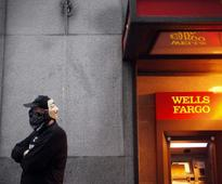 Wells Fargo just laid out fresh details on how many people were hit by its fake accounts scandal