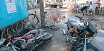 Malegaon blasts: NIA refutes allegations of investigations being conducted in pre-determined manner