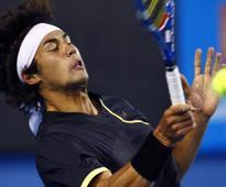 Tennis-TIU bans Australian Lindahl for 2013 match-fixing scandal