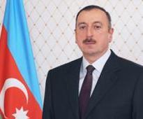 President Ilham Aliyev received former Prime Minister of France Dominique de Villepin