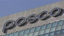 POSCO says won't be able to set up Odisha plant by July 2017