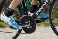 Tour de France targets a new kind of cheating: mechanical doping