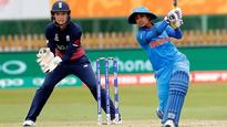ICC Women's World Cup: Totals in excess of 250 good for women's cricket, says Mithali Raj