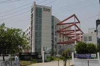 Fortis Healthcare shares fall on Rs500-crore fine on subsidiary