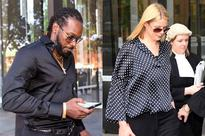 Chris Gayle wins defamation case in Australia