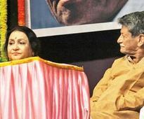 Speak up or brace for worse, warns Nagarkar