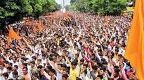 Karnataka's Marathi belt seeks inclusion