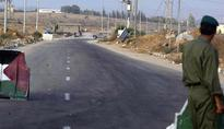 Who will light the road to Rafah?