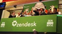 Zendesk appoints HPE executive KT Prasad as India sales director