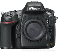 Refurb. Nikon D800E DSLR Camera - $1,969.00 Shipped