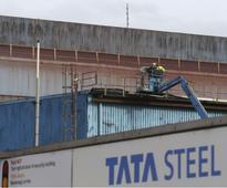 Odisha's kalinganagar plant enriches Tata Steel's flat products profile