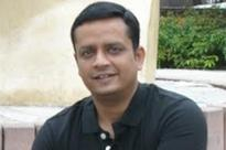 Ex-Myntra Finance Head Prabhakar Sunder joins Voonik as CFO