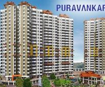 Puravankara Projects to launch residential project in Pune