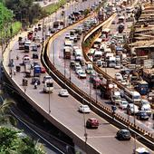 Mumbai: Bids to construct flyovers at Kalanagar junction floated