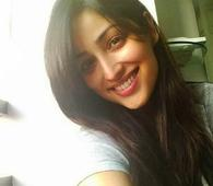 Yami Gautam moves out of Andheri, shifts to a new spacious apartment!