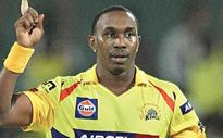 Dwayne Bravo being present holder of purple cap perplexing