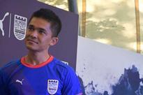 Bengaluru FC Stun Kitchee SC 3-2, Enter AFC Cup Quarterfinals