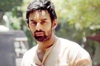 Pratyusha's boyfriend to file defamation case against former lawyer
