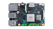 Asus takes on Raspberry Pi with 4K-capable Tinker Board