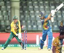 Bowlers, Amla take South Africa to consolation win