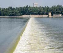 Cauvery Water Row: Cauvery Horata Samiti urges for a national water policy