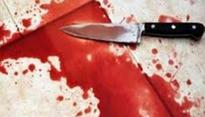 Emir of Kuwait commutes death sentence of 15 Indian nationals