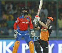 King Kohli eyes maiden IPL crown for Bangalore