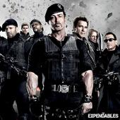 'The Expendables 4' Latest Update: Jean-Claude Van Damme May Return to the Franchise, Report Suggests
