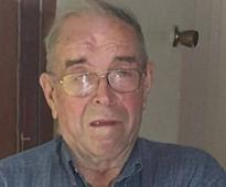 Search underway in Colchester County for missing 80-year-old man