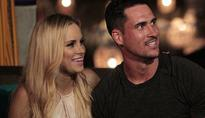 Amanda And Josh Still Engaged, Reality Steve's Bachelor In Paradise Breakup Story Not True