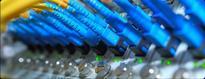 Hathway had 0.86M broadband subscribers in Q3FY17