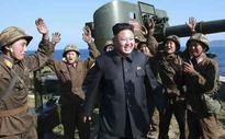 UN Security Council to meet over North Korea