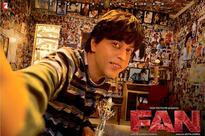 Watch video: Shahrukh Khan box office collections mixed, megastar still posts thank you note