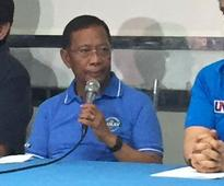 Binay: OFWs will have pension plans