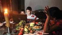 Noida reels under regular power cuts as govt claims fall flat